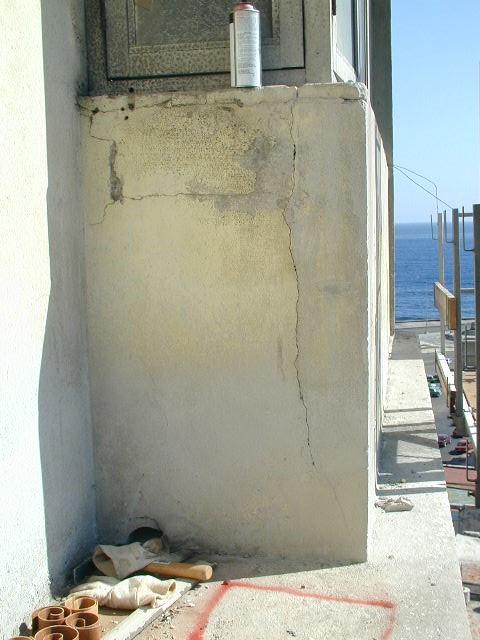 masonry-crack-repair-and-tuck-pointing1569428566.jpg