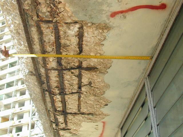 horizontal-under-side-deep-repairs1569428989.jpg