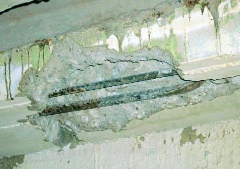 horizontal-through-slab-replacement1569429007.jpg