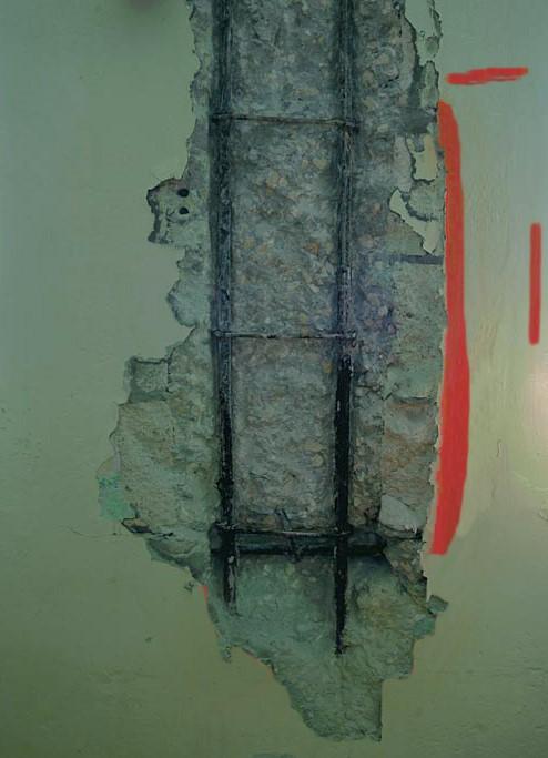 vertical-shallow-repair1569429305.jpg