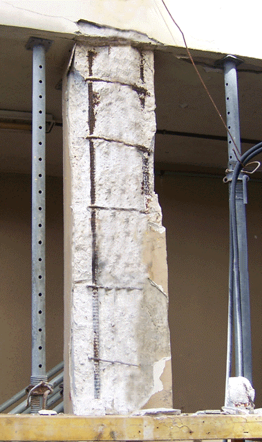 vertical-through-structural-member-replacement1569435423.png