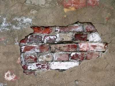 deteriorated-exterior-masonry-walls1569428478.jpg