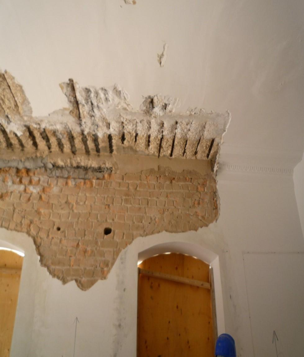 deteriorated-interior-masonry-walls1569428497.jpg